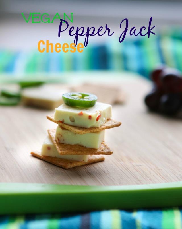 pepper jack cheese640