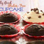 carob cupcakes title 640